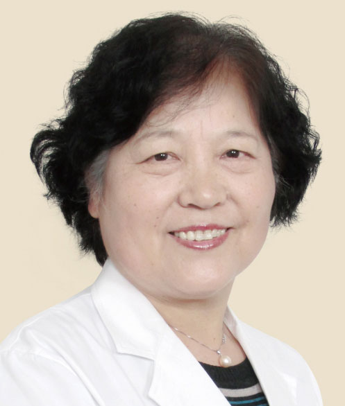 北京爱尔英智眼科医院专家张兰