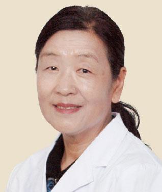 北京爱尔英智眼科医院客座医生同仁眼科赵颖