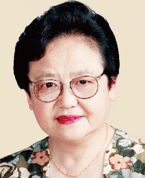 北京爱尔英智眼科医院医生吕名端