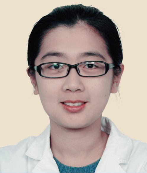 北京爱尔英智眼科医师唐琰